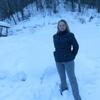 Марина, 43, г.Павлодар