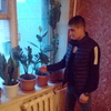Иван, 22, г.Караганда