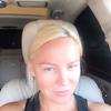 Olga, 35, г.Новороссийск