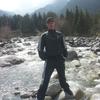 Серго, 27, г.Бишкек