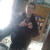 Сергей, 21, г.Давид-Городок