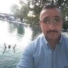 Osman, 43, г.Белая Церковь
