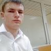 Стас, 22, г.Николаев