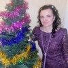 людмила, 40, г.Верхняя Салда