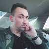 Макс Новиков, 31, г.Фрязино