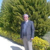 ələskər, 62, г.Баку