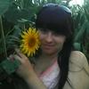 Лана, 26, Луцьк