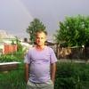 Борис, 55, г.Чебоксары