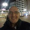 Mark, 41, г.Пафос