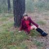 Svetlana, 35, г.Москва