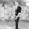 Михаил, 26, г.Скадовск