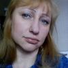 Наталья, 39, г.Иркутск