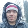 Сергей, 45, г.Bielsko-BiaÅ'a