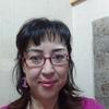 Арина, 39, г.Набережные Челны