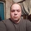 Ігор Демиденко, 51, г.Крыжополь