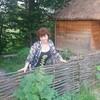 Светлана Виценко, 53, г.Киев