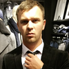 Vadim Baranets, 29, Lafayette