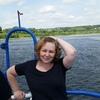 Ольга, 37, г.Протвино