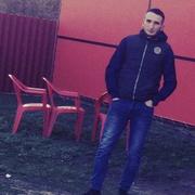 Ибрагим 26 лет (Стрелец) хочет познакомиться в Зеленокумске