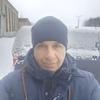 Игорь, 48, г.Винница