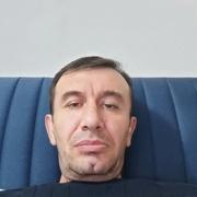 Заур 43 Нальчик