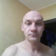 Николай 40 Климовск