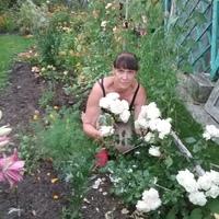 Марина, 59 лет, Козерог, Рига