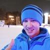 Александр, 26, Суми