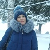 Yana, 38, Talmenka
