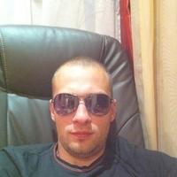 денис, 36 лет, Рак, Нефтеюганск
