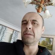 Андрей 43 Николаев