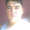 Bolot, 33, г.Бишкек
