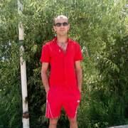 дима 36 лет (Телец) на сайте знакомств Белогорска
