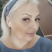 Татьяна, 30 лет, Близнецы