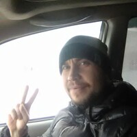 Алексей, 38 лет, Телец, Тверь