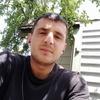 Andrei, 27, г.Кишинёв