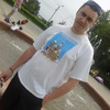 Dmitriy, 41, Gay