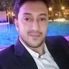 Sab, 31, Karachi
