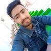 Sonu Pabolta, 20, Manama