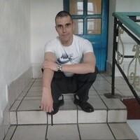 Ищу жену, 36 лет, Водолей, Новокузнецк