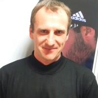 Сергей, 43 года, Водолей, Альметьевск