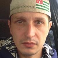 Александр, 43 года, Козерог, Санкт-Петербург