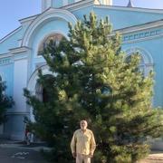 Бимбас Иван Николаеви 62 Одесса