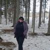 Alyona, 42, Khanty-Mansiysk