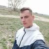 владимир, 22, г.Тосно