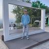 Абил, 23, г.Бишкек