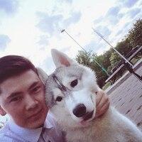 Джасур, 23 года, Стрелец, Минск