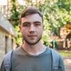 Миша, 25, г.Бобруйск