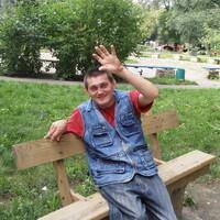 Владимир Климов, 46 лет, Лев, Челябинск