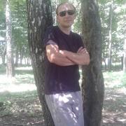Михаил 47 Каменец-Подольский